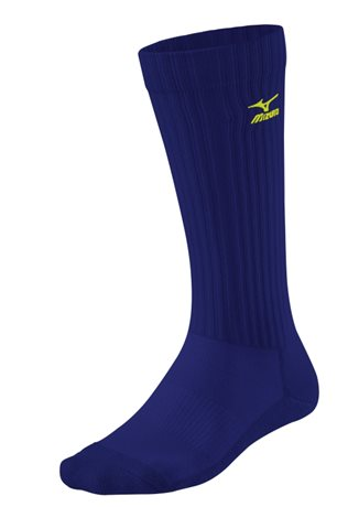 Mizuno Volley Socks Long 67UU71684
