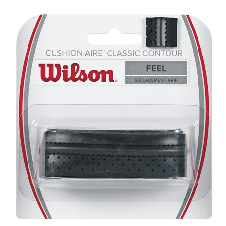 Wilson Cushion-Aire Classic Countour 1ks