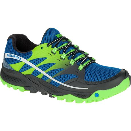 Merrell All Out Charge 35447