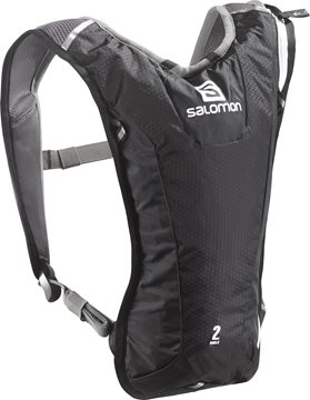Produkt Salomon Agile 2 Set 375745