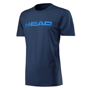 Produkt HEAD T-Shirt - Transition M Ivan Navy