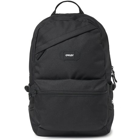 OAKLEY Street Backpack 18L Blackout OS