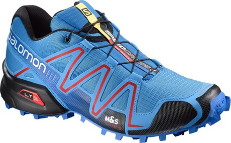 Salomon Speedcross 3 379080
