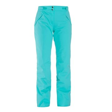Produkt Head Sierra Pants Women Turquoise