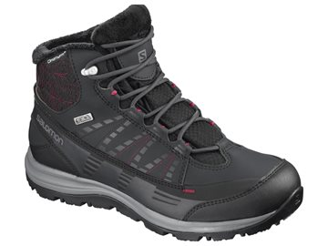 Produkt Salomon Kaina CS WP 2 404728