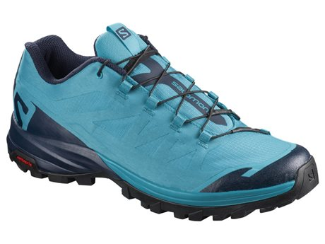 Salomon OUTpath W 401524