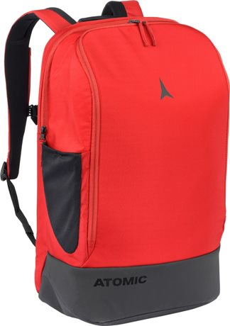 ATOMIC Travel Pack 30 L Dark Red