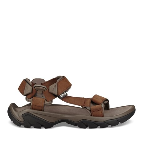 TEVA Terra Fi 5 Universal Leather 1099442 CARA