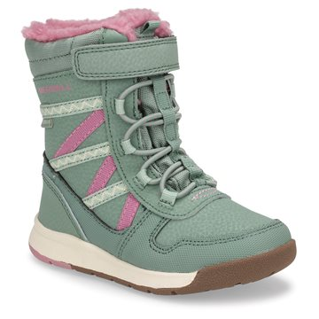 Produkt Merrell Snow Crush JR WTPF 163132