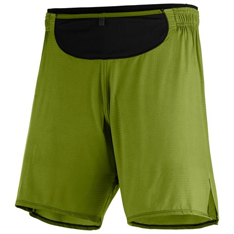 Salomon Sense Short M C10455