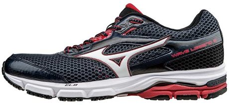 Mizuno Wave Legend 3 J1GC151001