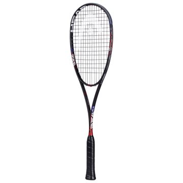 Produkt HEAD Graphene Touch Radical 135 SB