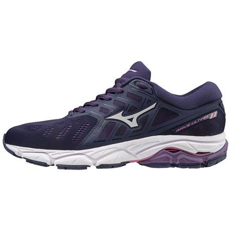 Mizuno Wave Ultima 11 J1GD190973