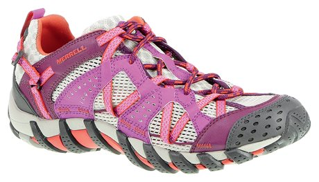 Merrell Waterpro Maipo 24598