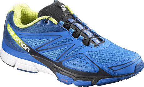 Salomon X-Scream 3D 376470