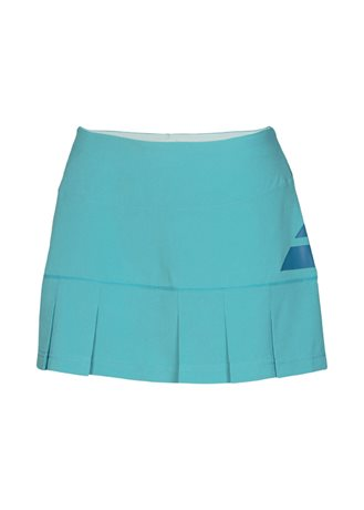 Babolat Skirt Women Performance Blue 2016