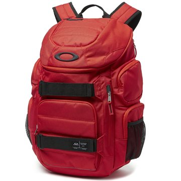Produkt OAKLEY Enduro 30L 2.0 Red Line