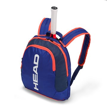 Produkt HEAD Kids Backpack Rebel 2018