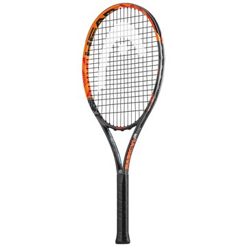 Produkt HEAD Graphene XT Radical Jr.