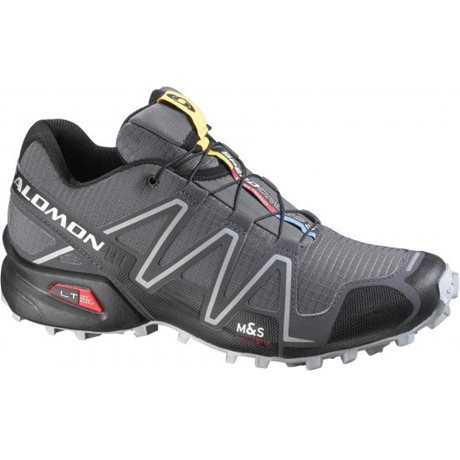Salomon Speedcross 3 M 329785