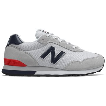 Produkt New Balance ML515RC3