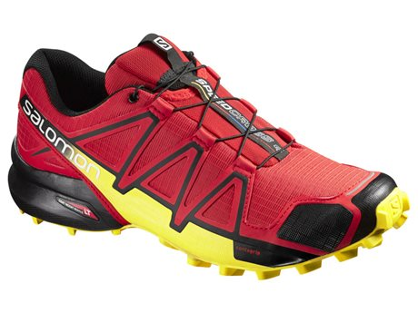 Salomon Speedcross 4 381154