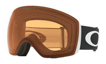 Produkt OAKLEY Flight Deck XL Matte Black w/PRIZM Snow Persimmon 20/21