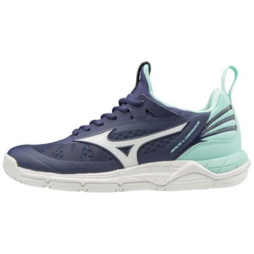 Produkt Mizuno Wave Luminous V1GC182015