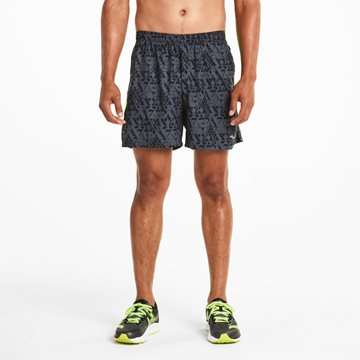 Produkt SAUCONY THROTTLE SHORT CARBON