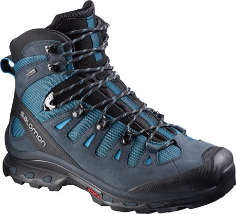 Salomon Quest 4D 2 GTX M 379472