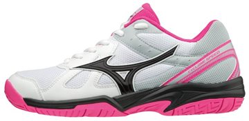 Produkt Mizuno Cyclone Speed JR V1GD181063