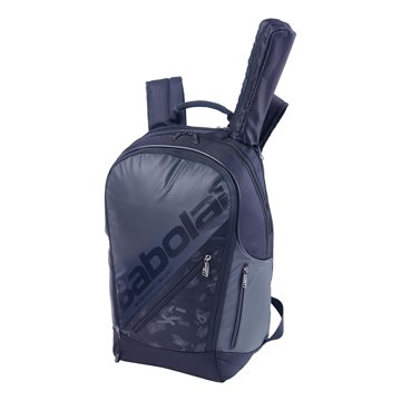 Produkt Babolat Team Line Backpack Expandable Black