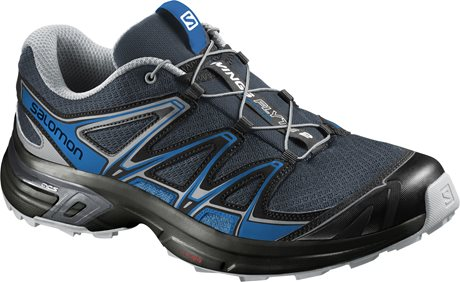 Salomon Wings Flyte 2 381563