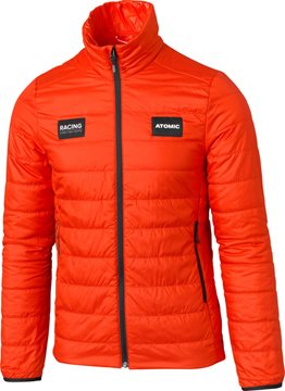 Produkt Atomic RS Jacket Red