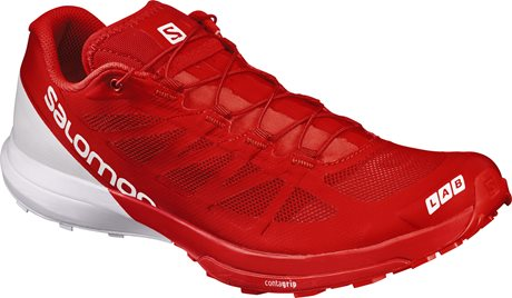 Salomon S-Lab Sense 6 391765
