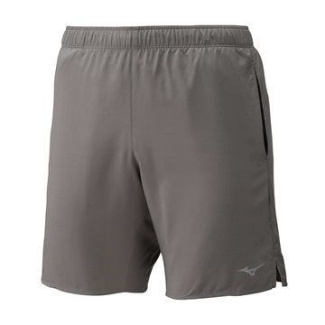 Produkt Mizuno Core 7.5 Short J2GB017503