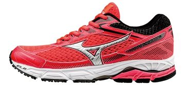 Produkt Mizuno Wave Equate J1GD174805
