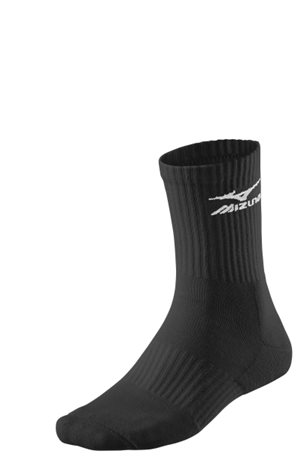 Mizuno Training 3P Socks 32GX6A54Z09