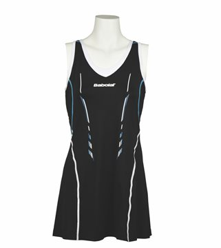 Produkt Babolat Dress Women Match Performance Black 2014