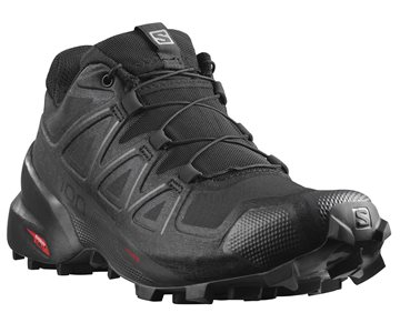 Produkt Salomon Speedcross 5 W 406849