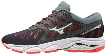 Produkt Mizuno Wave Ultima 11 J1GD190901