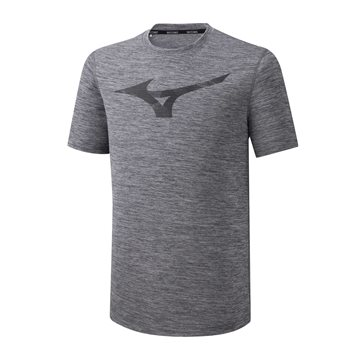 Produkt Mizuno Core RB Graphic Tee J2GA013508