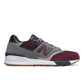 Produkt New Balance ML597BGN