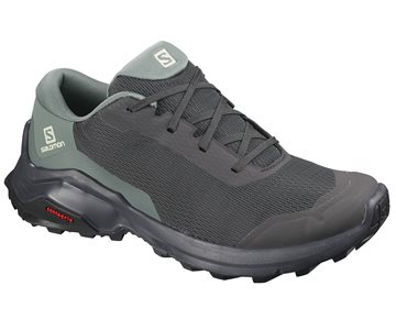 Produkt Salomon X Reveal W 409729
