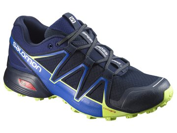 Produkt Salomon Speedcross Vario 2 394524