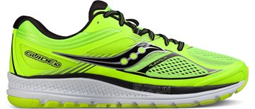 Produkt Saucony Guide 10 Lime