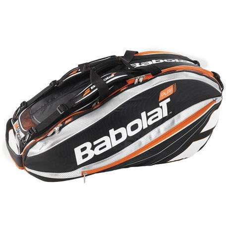 Babolat Pure Racket Holder PLAY X12