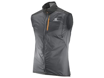 Produkt Salomon Fast Wings Vest M 393830