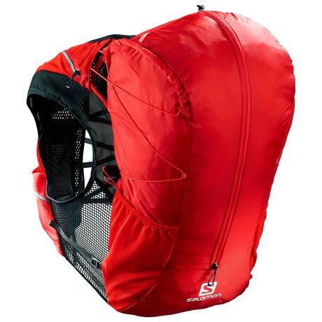 Salomon Out Peak 20 C10869