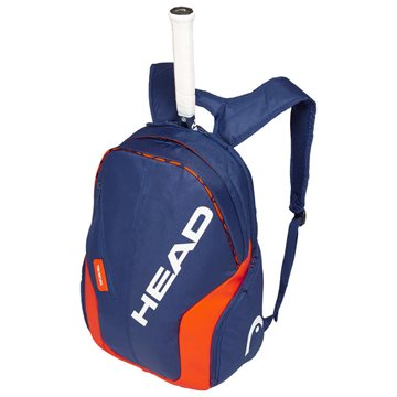 Produkt Head Rebel Backpack 2019
